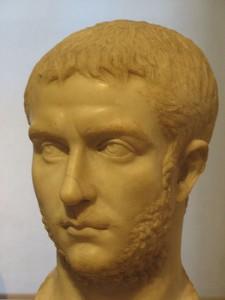 Император Галлиен