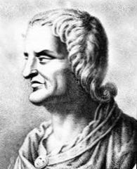 Децим Юний Ювенал 60-127 гг.
