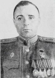 Григорьев Илья леонидович